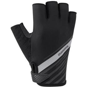 Shimano Gloves Men, negro